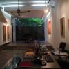 New higher level at Artvietnam Gallery 2009