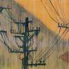 Super Conductor – Siêu truyền dẫn – 2006