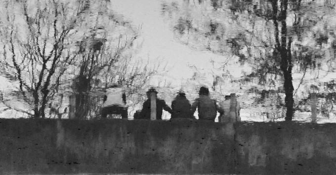 The group – Nhóm – 2008