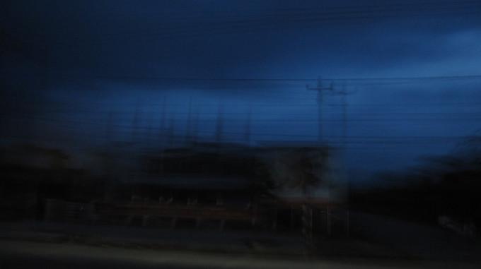 The road home is far away – Đường về còn xa lắm – 2011